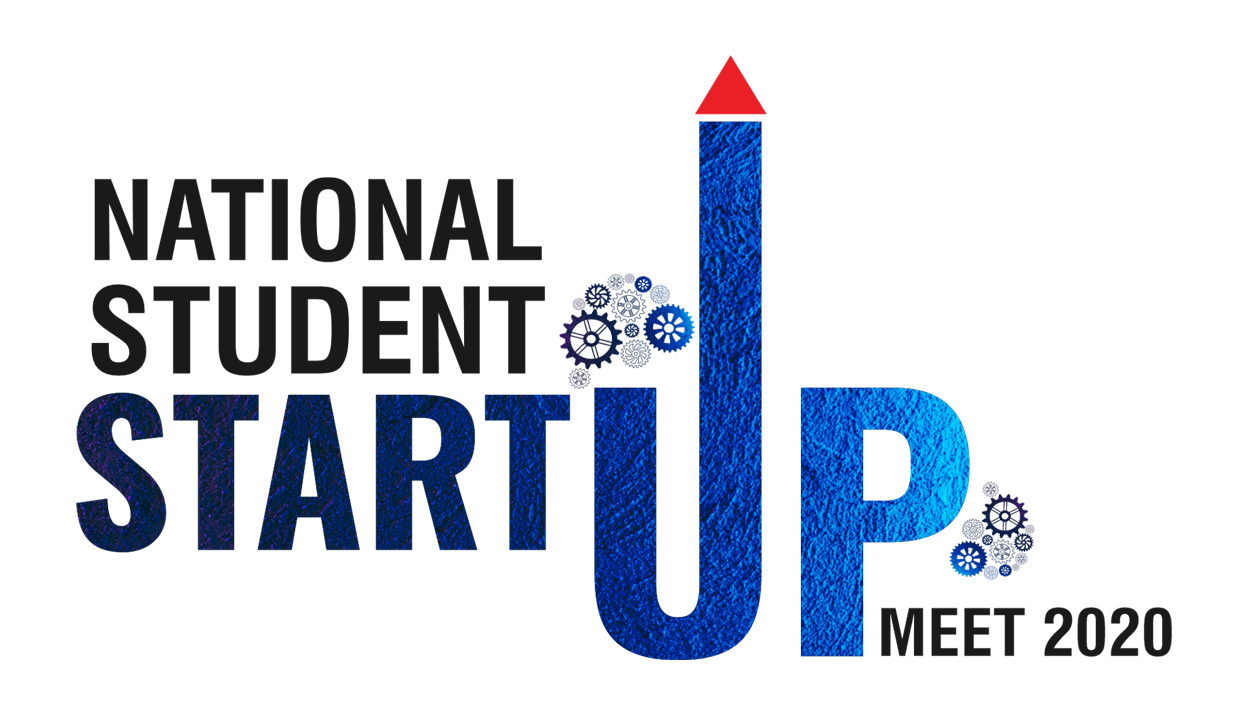 National Student & Startup Innovation Summit